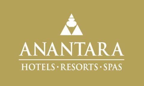 Anantara Hotels Promo Codes