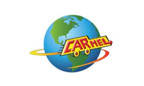 Carmellimo Promo Codes