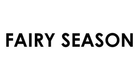 FairySeason Promo Codes
