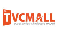 TVC-Mall-Coupons-Codes