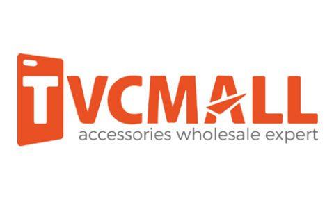 TVC Mall Promo Codes