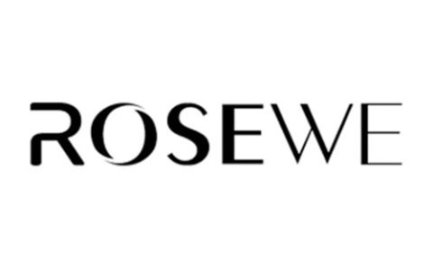 Rosewe-Coupons-Codes