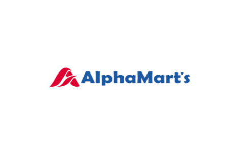 Alphamarts Coupons Promo Co