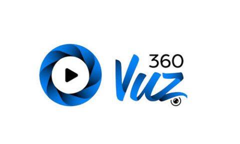 360vuz promo code