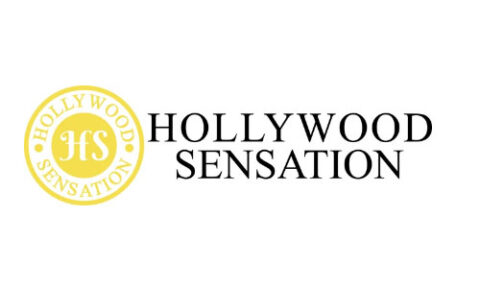 Hollywood-Sensation-Coupons-Codes