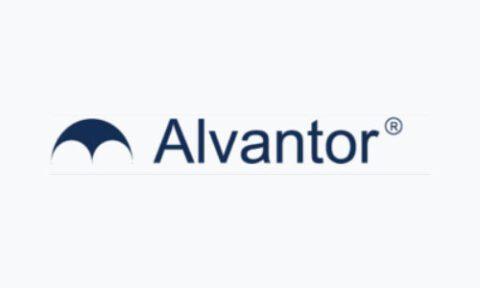 alvantor.com promo codes