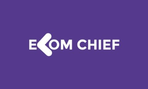 Ecom-Chief-Coupons-codes