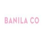 Banila Co Coupon Codes