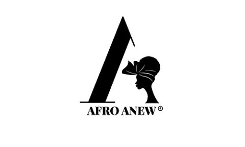 Afroanew-Coupons-Code