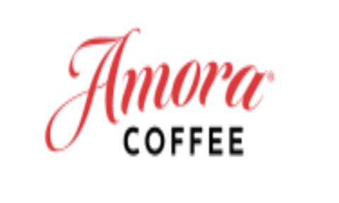 Amora-Coffee-Promo-Codes