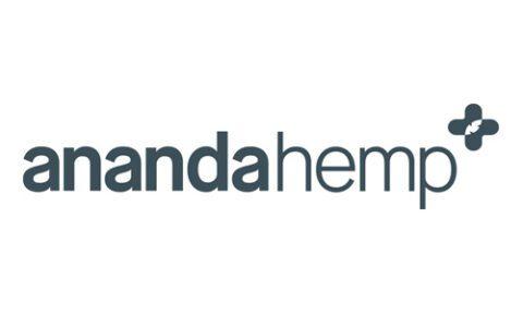 Ananda-Hemp-Coupons-Codes