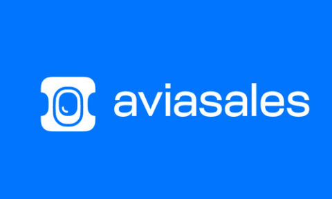 Aviasales-Coupons-Codes