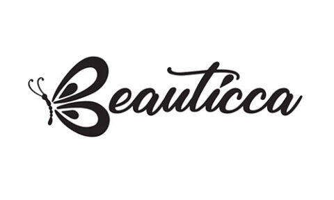 Beauticca-Coupons-Codes