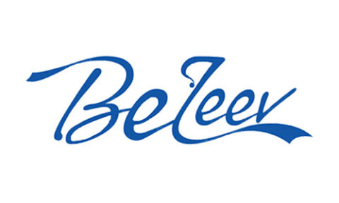 Beleev-Coupons-Codes