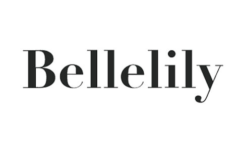 Bellelily-Coupons-Codes