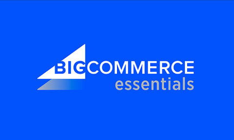BigCommerce-Coupons-Codes