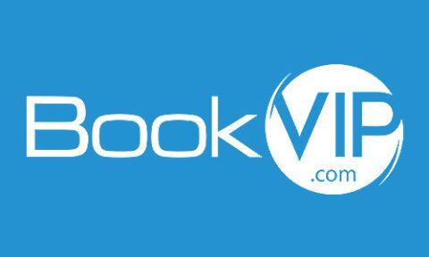 BookVIP-Coupons-Codes