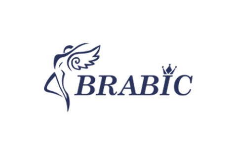 Brabic-Shaper-Coupons-Codes