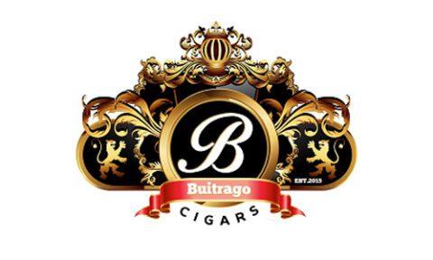 Buitrago-Cigars-Coupons-Codes