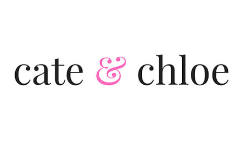 Cate-&-Chloe-Coupons-Codes