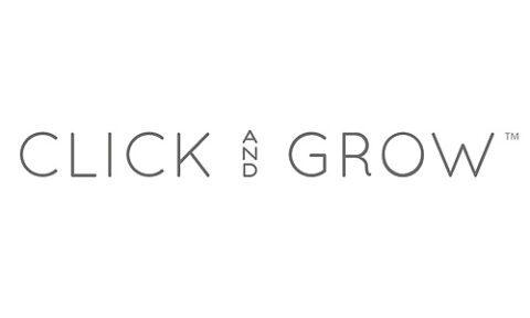 Click-&-Grow-Coupons-Codes