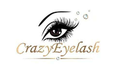 CrazyEyelash-Coupons-Codes