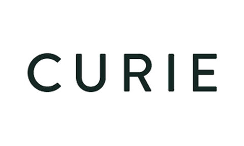 Curie-Deodorants-Coupons-Codes