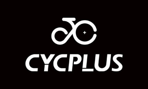 Cycplus-Coupons-Codes