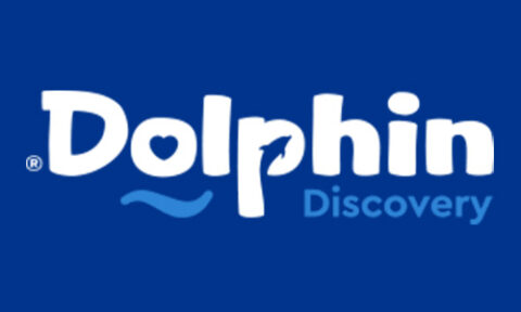 Dolphin-Discovery-Coupons-Codes
