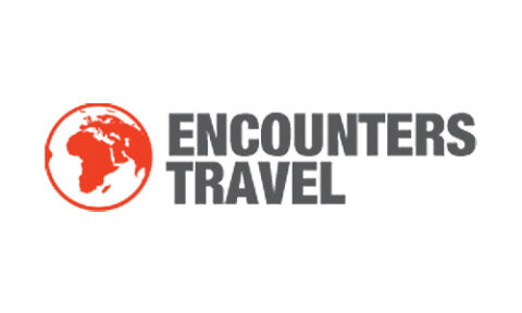 Encounters-Travel-Coupons-Codes