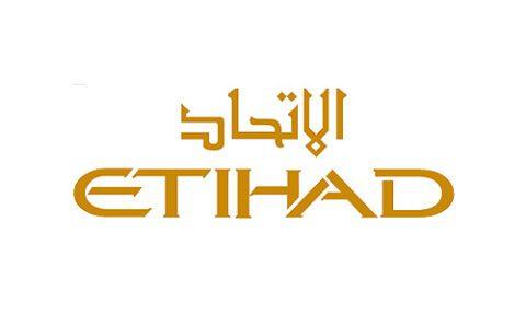 Etihad-Airways-Coupons-Codes