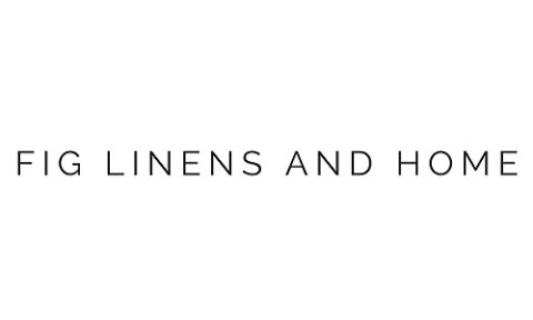Fig-Linens-and-Home-Coupons-Codes