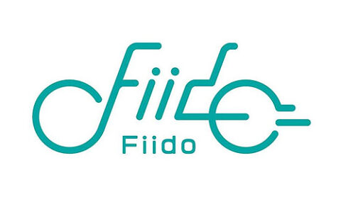 Fiido-Coupons-Codes