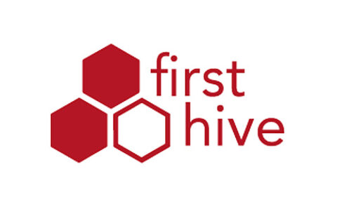 FirstHive-Coupons-Codes