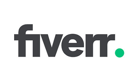 Fiverr-Coupons-Codes