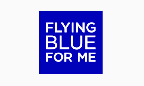 Flying-Blue-Coupons-Codes