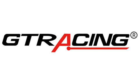 GT-Racing-Coupons-Codes