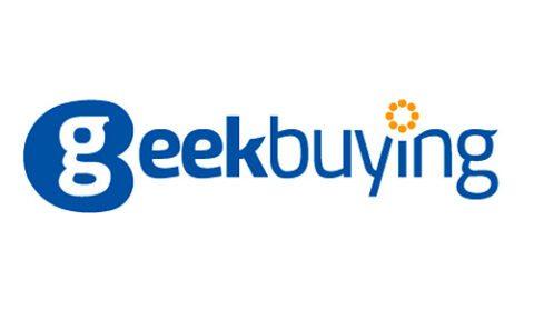 Geekbuying-Coupons-Codes