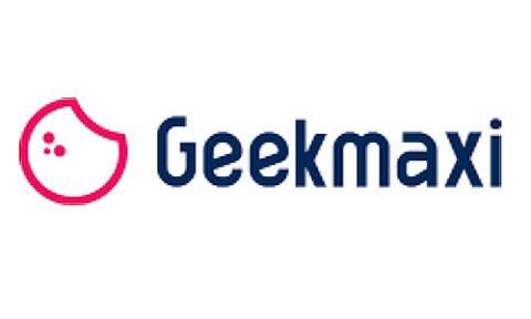 Geekmaxi-Coupons-Codes