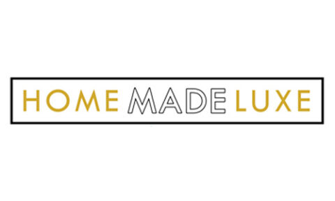 Home-Made-Luxe-Coupons-Codes