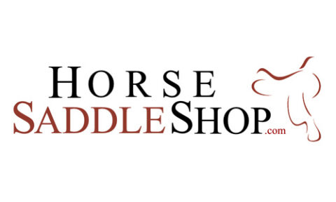 Horse-Saddle-Shop-Coupons-Codes