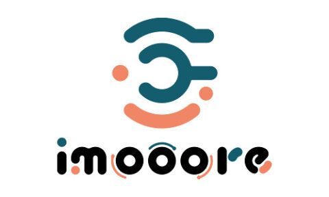 Imooore-Coupons-Codes