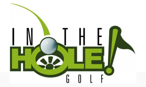 In-The-Hole-Golf-Coupons-Codes