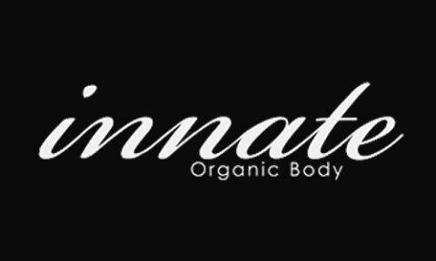 Innate-Organic-Body-Coupons-Codes