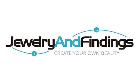 JewelryAndFindings-Coupons-Codes