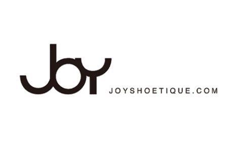 Joyshoetique-Coupons-Codes