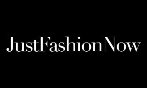 JustFashionNow-Coupons-Codes