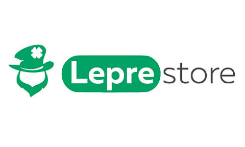 Leprestore-Coupons-Codes
