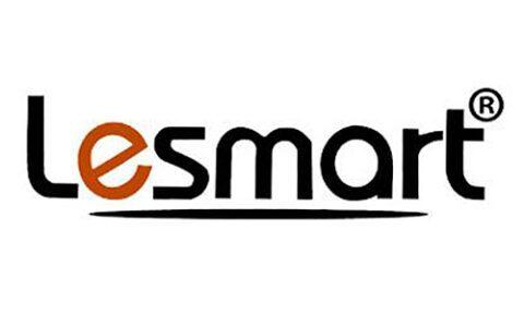Lesmart-Coupons-Codes