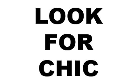 LookForChic-Coupons-Codes